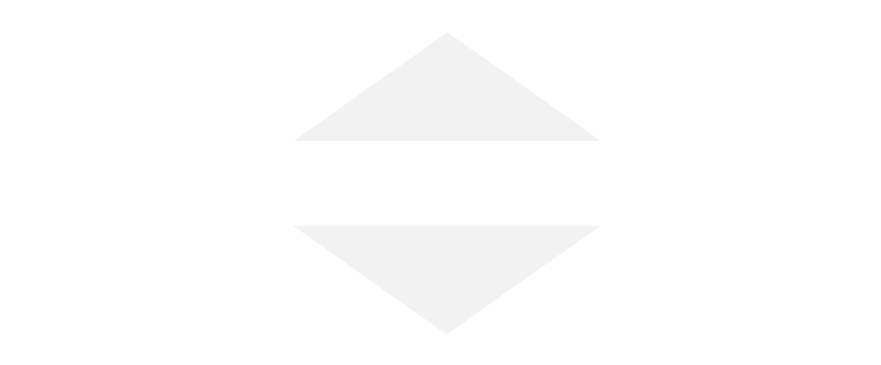 Electric Maze Records